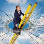 Coaching-Empresas-y-organizaciones
